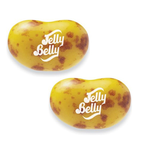 Top Banana Jelly Belly