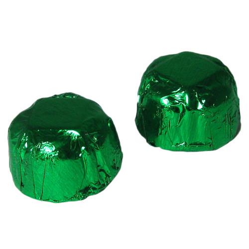 Cream De Minthe Green