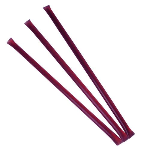 Sour Grape Honey Sticks