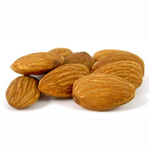 Passover Unsalted Almonds