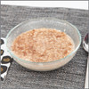 Maple Syrup Cinnamon Oatmeal Visual Recipe- Microwave with Water : Comprehension Sheets: 20 Pages