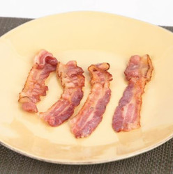 Microwave Bacon And Comprehension Sheets: Pages 21-( Lv 1)