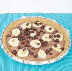 Banana Mud Pie Recipe And Comprehension Sheets: Pages 23-( Lv 1)