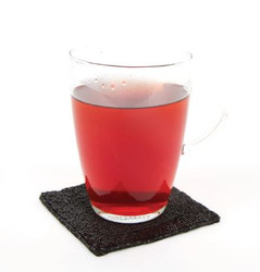 Herbal Tea Recipe And Comprehension Sheets: Pages 19
