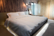 5 Tips For A Bedroom Makeover Of Your Dreams