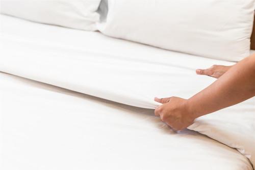 cotton duvet cover, hotel quality duvet cover, soft duvet cover