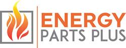 Energy Parts Plus