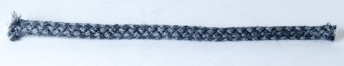 "5/8"" Door Rope Gasket - Per Foot"