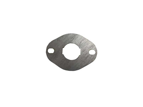 Breckwell Low Limit Switch Adaptor Plate