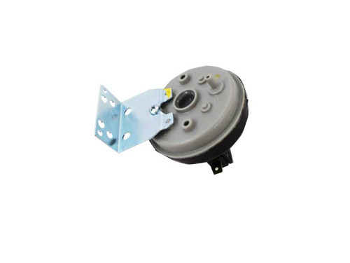 OEM Harman Differential Pressure Switch