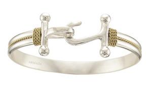 Armada Hook Bracelet - Admiral