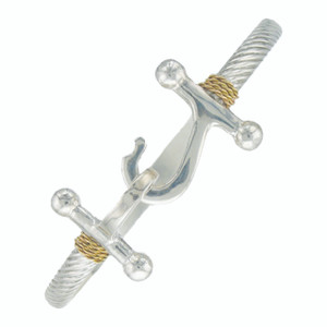 Armada Hook Bracelet - San Felipe
