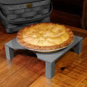 Peterboro Pie Tray