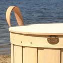 Peterboro Barrel Cooler