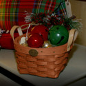 Peterboro Customize-Your-Own Gift Basket