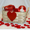 Peterboro Love, Love My Countertop Storage