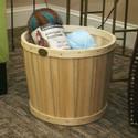 Peterboro Heavy Duty Multipurpose Storage Basket