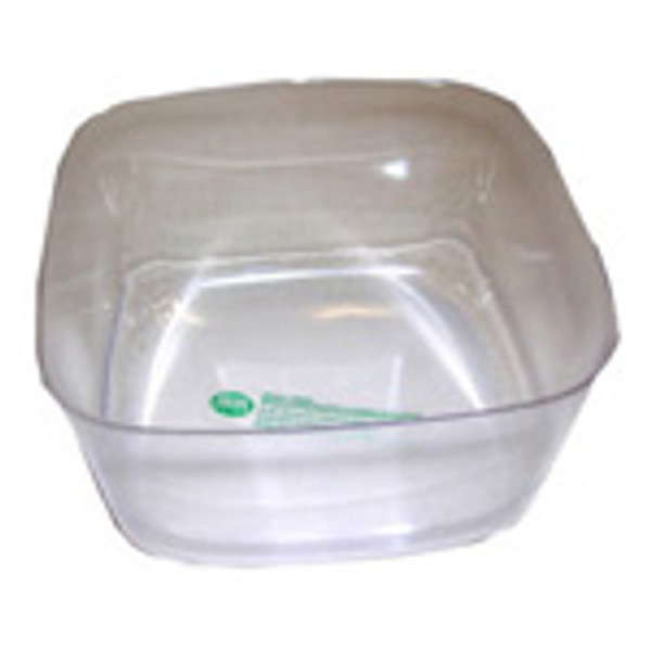 Winterberry Basket Plastic Protector