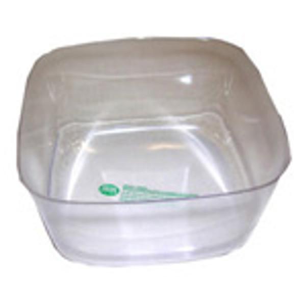 Winterberry Basket Plastic Protector