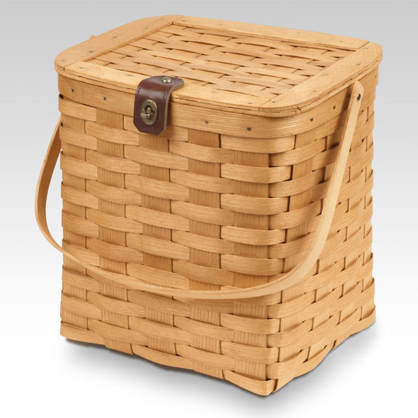 Peterboro Classiest All Purpose Basket