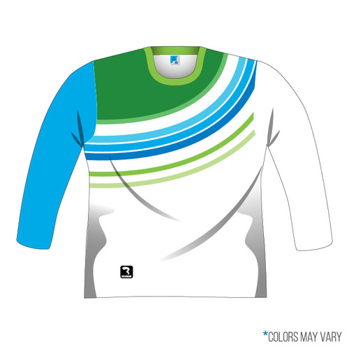 Loops Long Sleeve