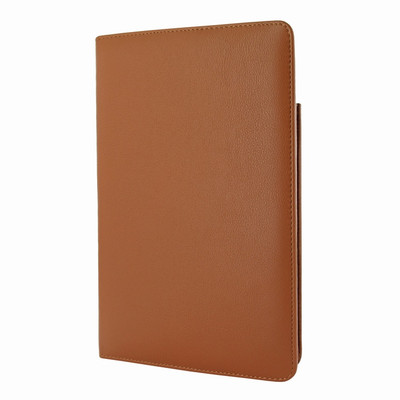 Piel Frama iPad Mini 4 Cinema Leather Case - Tan