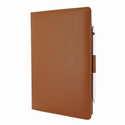 Piel Frama iPad Pro 10.5 Cinema Leather Case - Tan