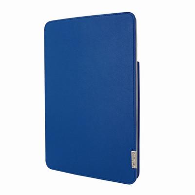 Piel Frama iPad Pro 10.5 FramaSlim Leather Case - Blue