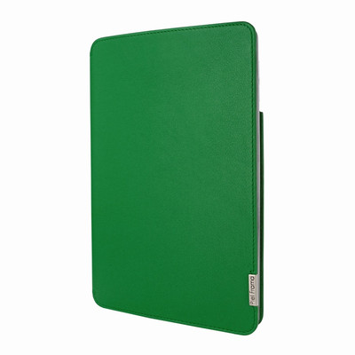 Piel Frama iPad Pro 12.9 2017 FramaSlim Leather Case - Green