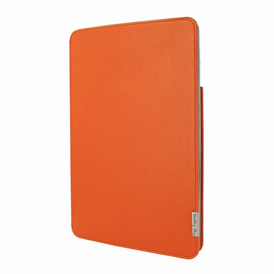 Piel Frama iPad Pro 12.9 2017 FramaSlim Leather Case - Orange