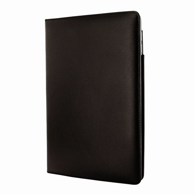 Piel Frama iPad Pro 12.9 2017 Cinema Leather Case - Brown