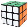 Puzzle Cubes - Speed Cube, Generation V (Black)