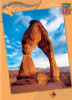 Delicate Arch - 550pc Jigsaw Puzzle by Masterpieces (discon)