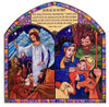 Jesus is Born - 30pc Wooden Jigsaw Puzzle By Melissa and Doug (discon)