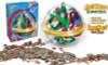 Jackpot! Money Ball Puzzle - Maze Game