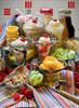 Ravensburger Jigsaw Puzzles - Just Desserts
