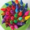 Springbok Jigsaw Puzzles - Twist of Color