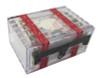 Seriously Secret Treasure Box - Money Puzzle
