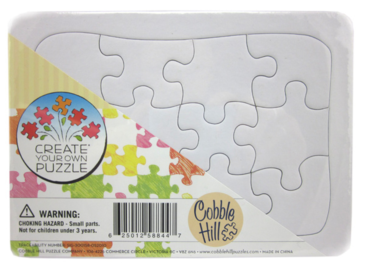 create your own jigsaw puzzle 5 seriouspuzzles com