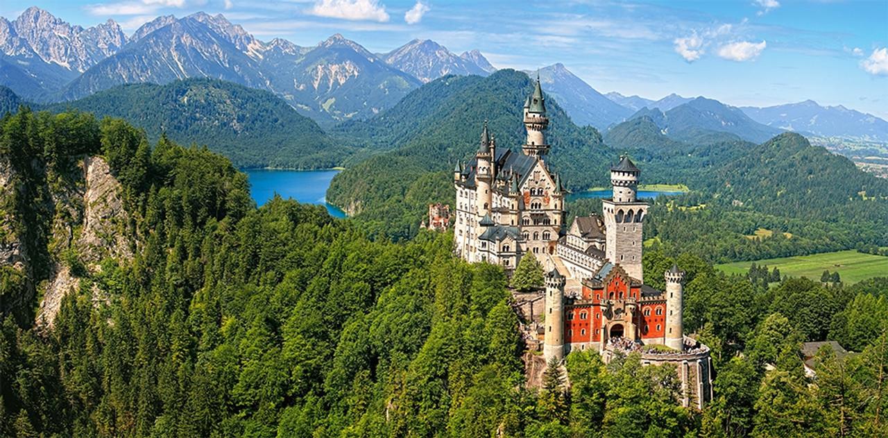 Αποτέλεσμα εικόνας για Neuschwanstein Castle