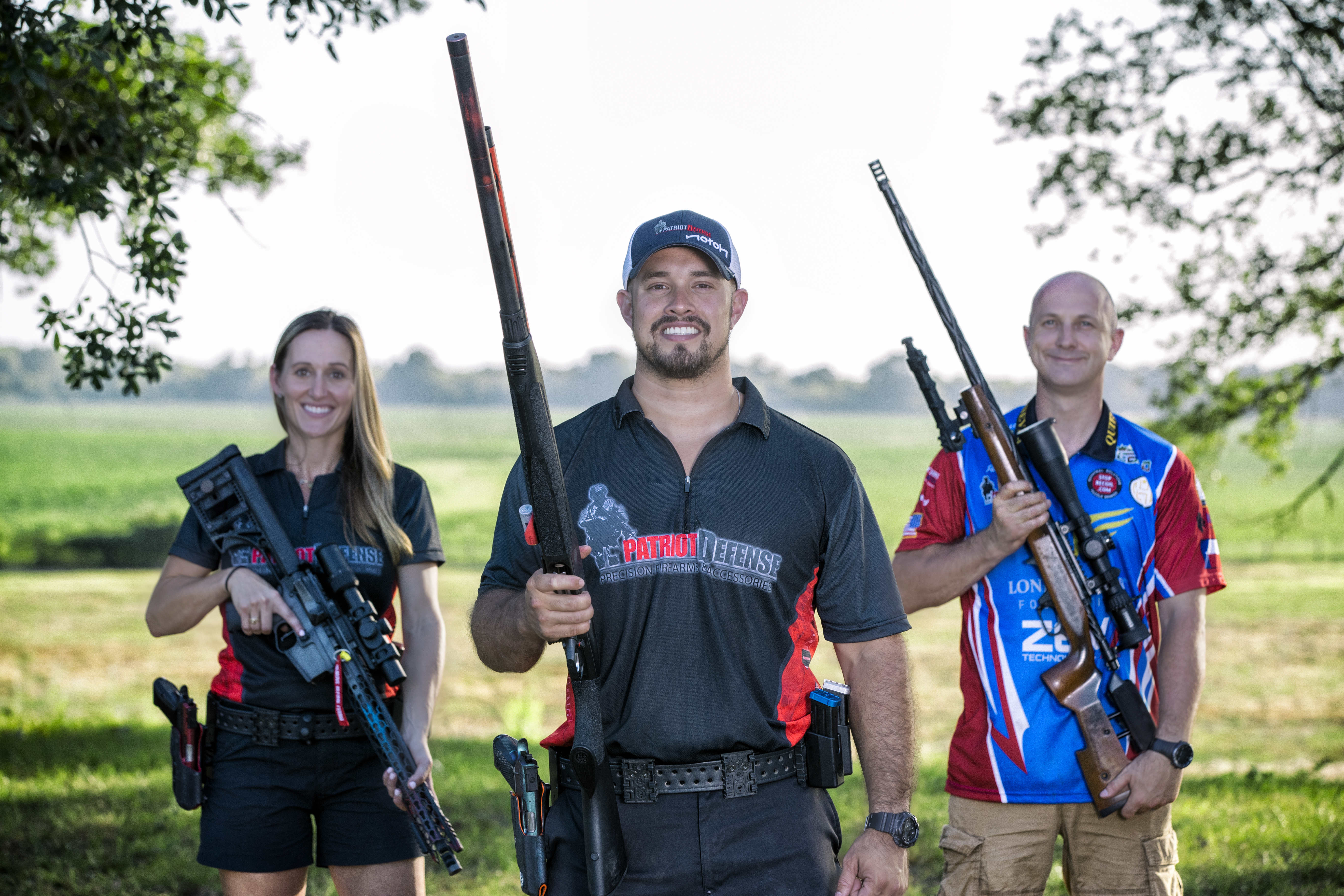 patriot-defense-custome-firearms-competition-shooting.jpg