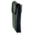 PhoneSuit Elite 6 Holster Metal Belt Clip Case Pouch Leather Vertical Turtleback