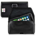 iPhone 8 Plus and iPhone 7 Plus Holster Horizontal Belt Clip Fits Otterbox Defender