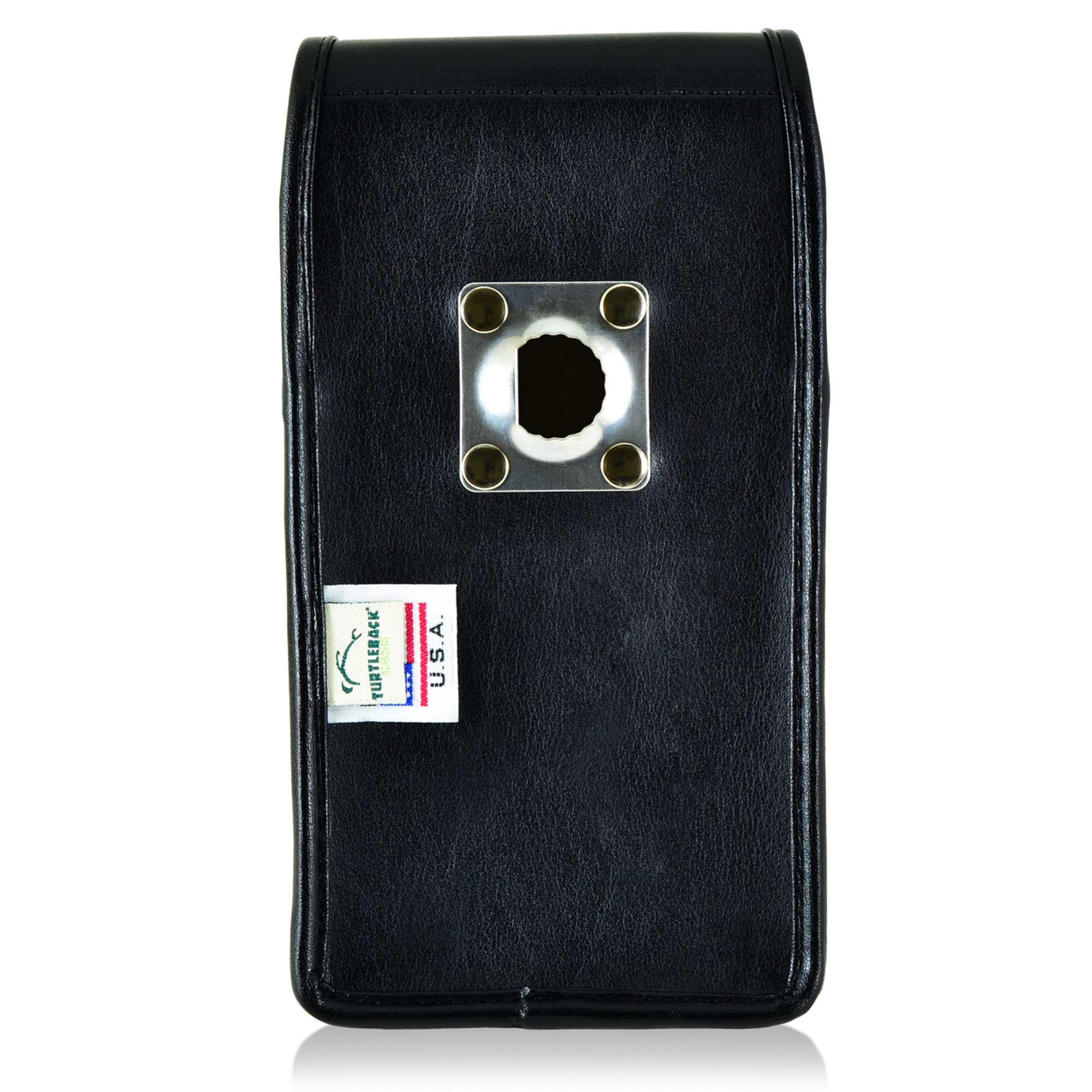 Mophie Space Pack Iphone S