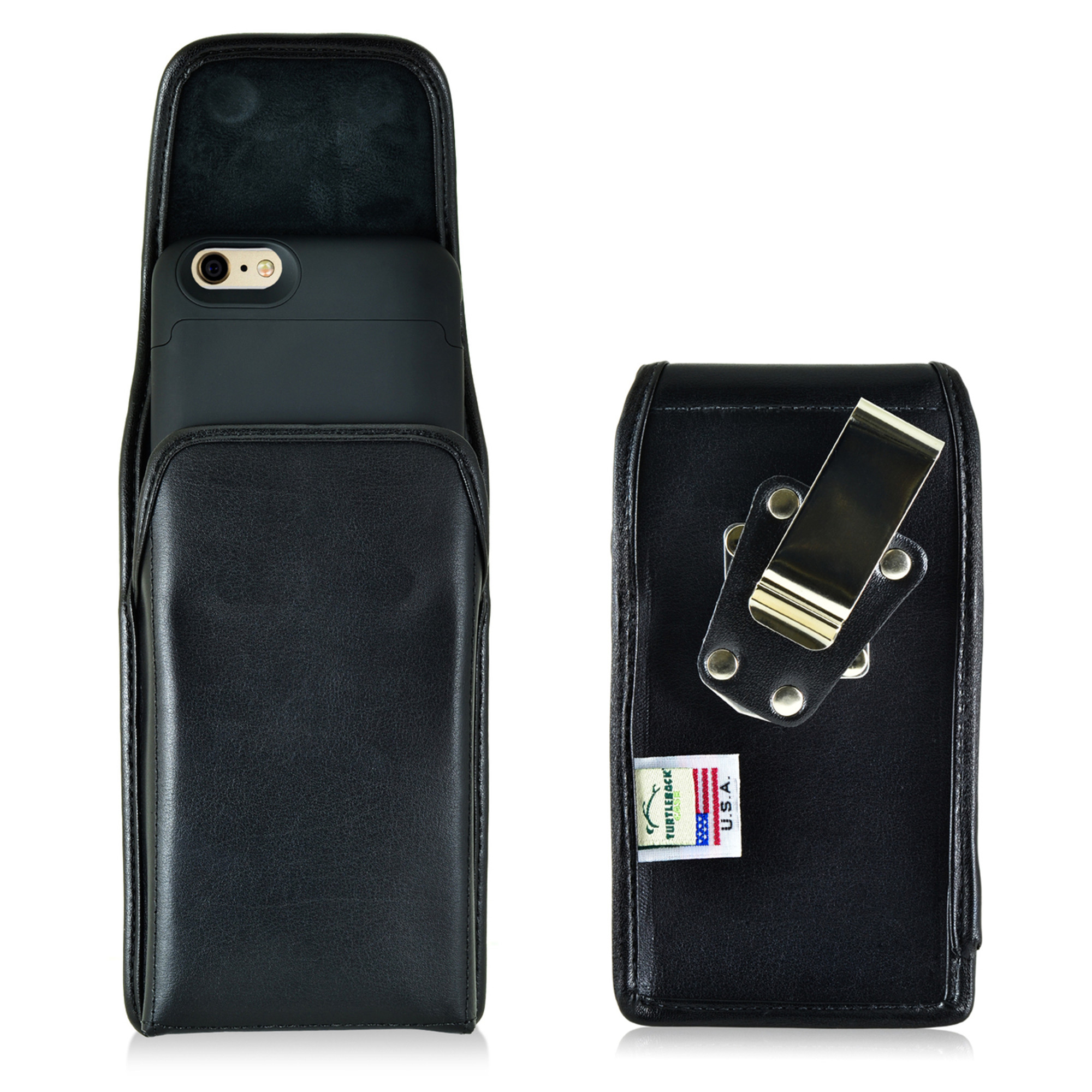 Mophie Holster Iphone  Plus