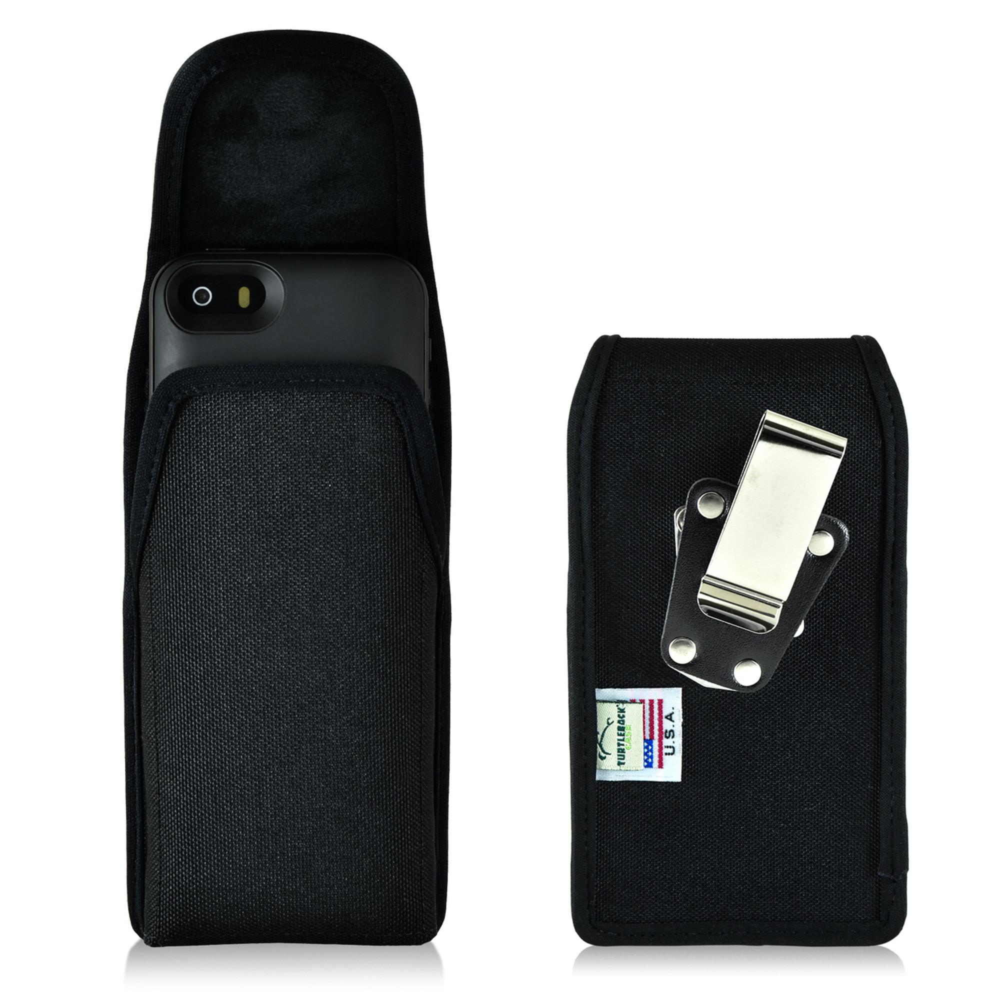 Mophie Clip Iphone  Plus