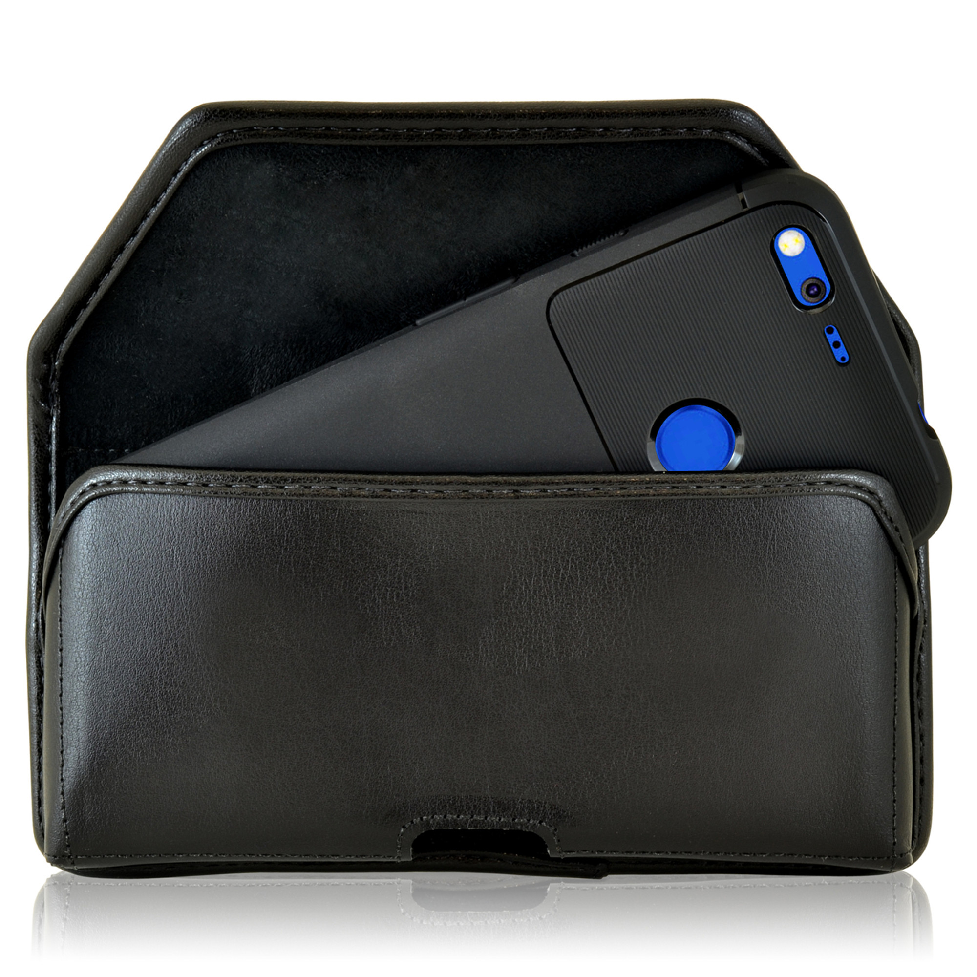 google motorola a horizontal Pdair specialize in custom, premium leather cases you can also go to the customizer to create your own stylish premium leather case if looking for leather horizontal pouch case with belt clip for motorola moto x4 continental leather wallet case for motorola moto g5s plus.