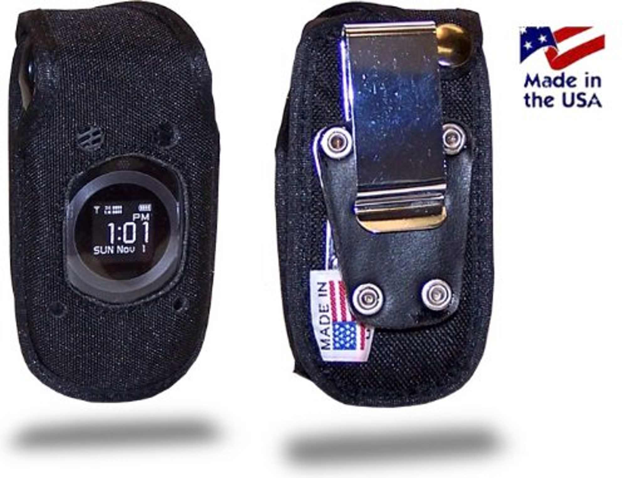 Casio G U0026 39 Zone Rock Heavy Duty Cell Phone Case