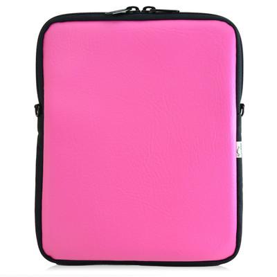 Essential Gear Universal Tablet Dark Pink