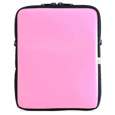 Essential Gear Universal Tablet Light Pink